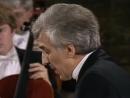 Mozart - Concerto No. 12 (Vladimir Ashkenazy)