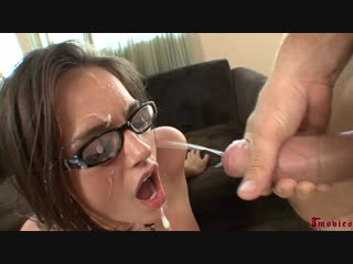 Tori Black Cumpilation HD