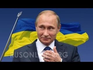 Баранец посмеялся над ядерными мечтами Киева, напомнив о 90-х