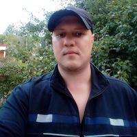 АнтонНиколаев