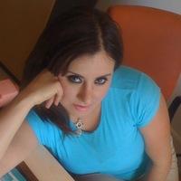 Khalida Zahrat-El-Oula