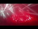 Концерт 2517 в Stadium РЕН ТВ 20