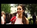 Matura jagodinske Gimnazije - (TV KCN 25.05.2019)