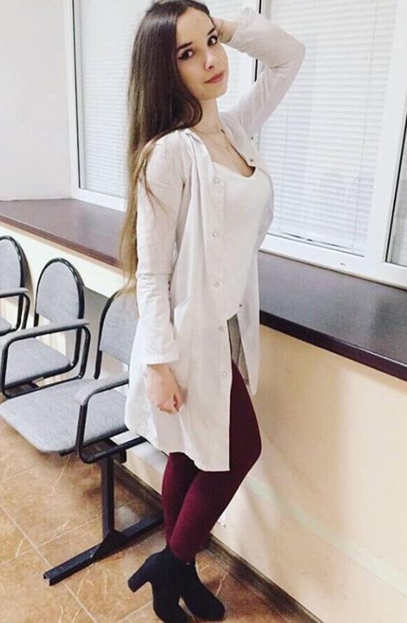 Чаты знакомств украина