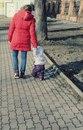 Фотоальбом Марии Осиповой