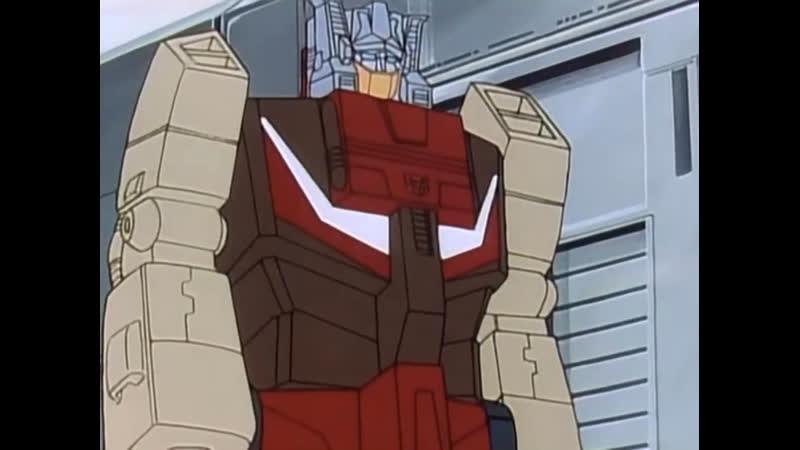 Ты мне не нравишься Трансформеры Властоголовы Transformers Headmasters
