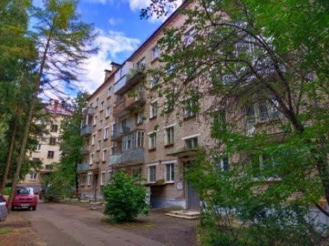 Продам уютную 2-х комнатную квартиру «брежневку». Г. Дубна, Московская обл., ул. Мичурина, д.2.