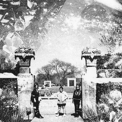 Rakta альбом Oculto Pelos Seres
