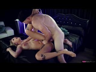 Gabbie Carter сосёт.порно.Brazzers.анал.лесби.минет..сиськи.инцест.приват.куни.зрелая.дилдо.секс.страпон.сквирт