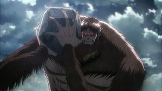 Attack on Titan Season 3 Part 2 TRAILER HD   RETURN TO SHIGANSHINA Arc Trailer