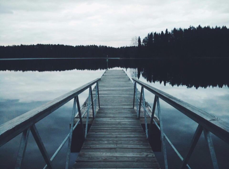 Роскошные пейзажи Норвегии - Страница 37 NF7nIve5gwc