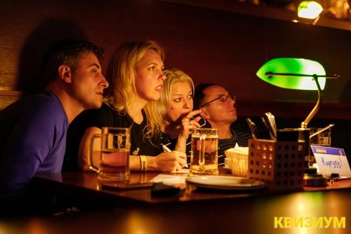 «16.10.20 (Temple Bar)» фото номер 108