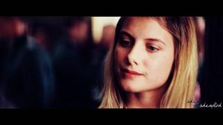 Shosanna (Inglourious Basterds) | The Ghost of You