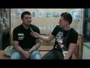 Интервью с mouz`cyx