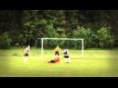 FC Merkuur JK Welco Elekter 2 3