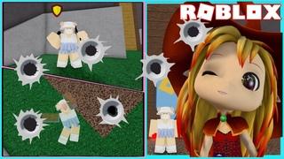 ❔ FOUND THIS GAME ON RANDOM! ROBLOX RANDOMIZER!