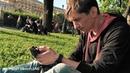 Пойдем поснимаем на iPhone Cinematic film moment 58mm lens