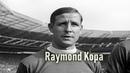 Raymond Kopa ● The Napoleon of Football