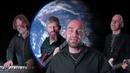 Moon Halo Promo Video For The debut album Chroma