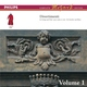 Классика детям. Музыка о природе - 11. В.Моцарт. Маленькая ночная серенада.