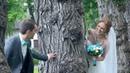 Александр и Юлия. Свадебный клип