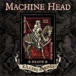 Machine Head - Our Darkest Days / Bleeding