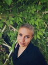 Личный фотоальбом Анастасии Сущинской
