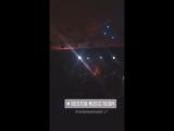 are we alone -intro (Live in Boston Music Room)