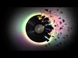 Radion 6 - Overheated (Original Mix) (OUT NOW)