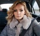 Анна Мартян