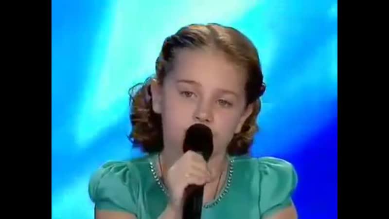 რა საყვარელია რაკარგად მღერის ბრავო გაიზიარეთ ! ქართული ნიჭიერი !💋💖❤