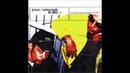 DJ Krush Toshinori Kondo - Ki Oku (Full Album) [1996]