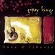 Gipsy Kings - Michael
