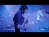 Little Comets - Coalition of One (Tour Video)