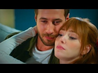 #ElçinSangu - Baby I Miss You .