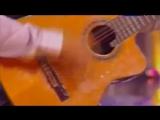 Рустам и группа Штар - Синий Лед ( 2012 )_720p