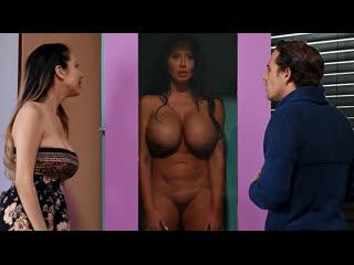 ПОРНО -- ЕЙ 38 -- ПОДРУГА ПОДАРИЛА МНЕ ЕБАБИЛЬНУЮ КУКЛУ --  porn sex latima milf -- Sybil Stallone