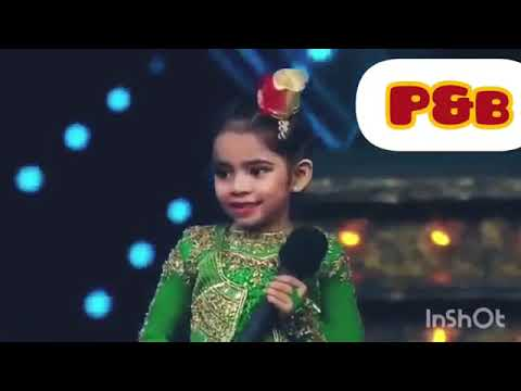 Rupsa dance Saleem ki Gali Anar Kali hit Hindi song rupsa chapter 3 performance