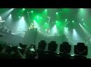26.04 - Эпидемия. Рок-опера «СОКРОВИЩЕ ЭНИИ» - Первый шаг
