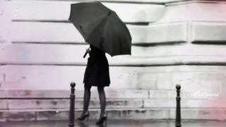 Ретро - Мари Лафоре и Муслим Магомаев - Манчестер Ливерпуль / Песня прощения (клип)