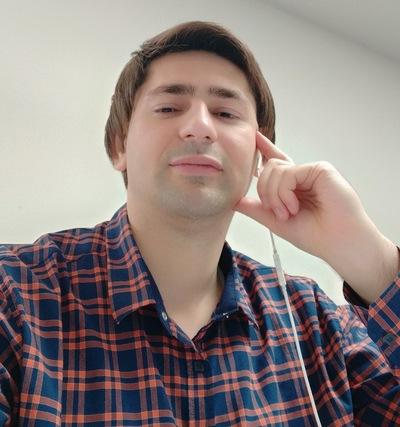 Александр Леонидович