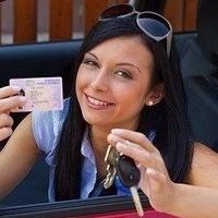 Авто-ЛедиМордовия