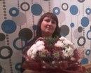 Фотоальбом Юлии Антуфьевой