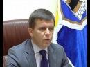 АТБ відновлює будівництво Житомир