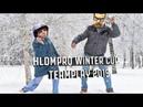 HLMDPRO WinterCup TeamPlay 2019 ► RTM vs SK