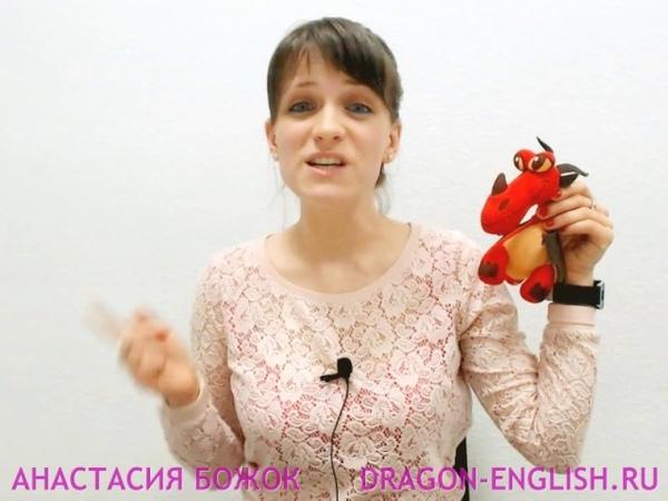 Lesson 16 Practice Block 5 16 2 9 16 2 16