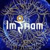 IMRAM Music Official