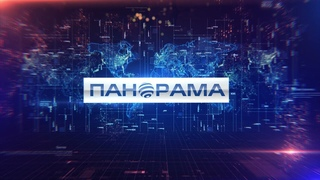 """Программа СБУ """"Вернись домой"""". Какую ловушку подготовили власти Украины? , """"Панорама"""""""