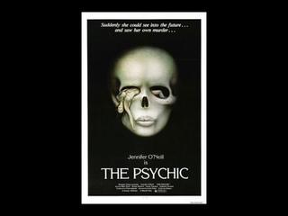 The Psychic (1977) Soundtrack (Vinyl Rip) | Horror OST