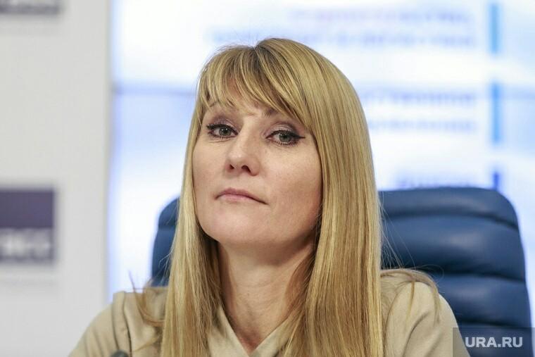 Прославленный депутат Госдумы заявила, что россияне умоляют поднять пенсионный возраст